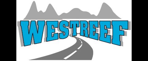 Roading Manager WestCoast NOC (Buller)