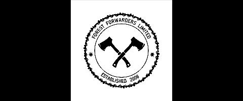 Crosscutter / Digger Operator / Forwarder Operator