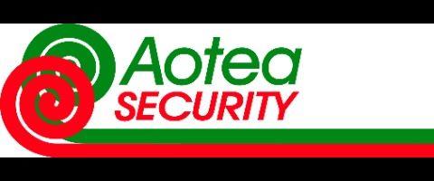 Aotea Security (NZ) Ltd
