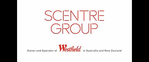 Brand & Marketing Manager - Westfield Riccarton