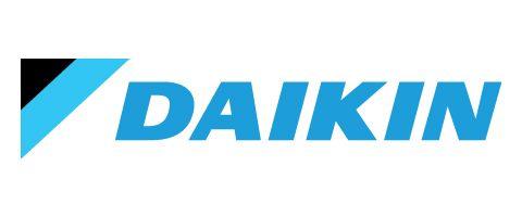 Daikin NZ