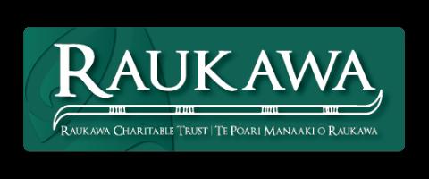 Waka Taua Kaiawhina