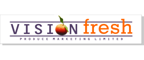 Vision Fresh Produce & Marketing