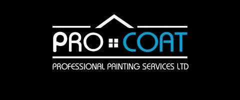 Procoat Professional Painting Services Ltd