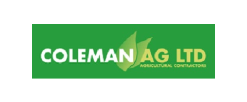 Coleman Ag