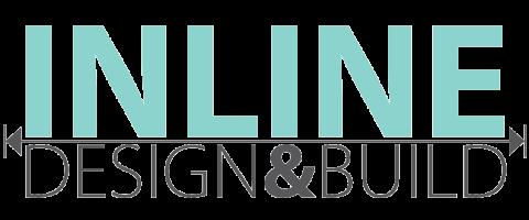 Qualified / Licensed Builder, Site Manager / Forem