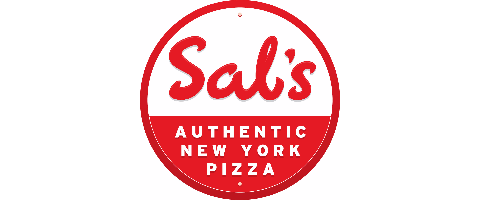 Staff Wanted at Sal's Parnell