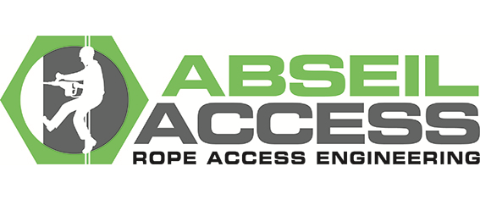 Project Manager / Supervisor - Rope Access NDT