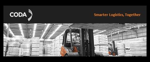 Warehouse Storeman Immediate Start