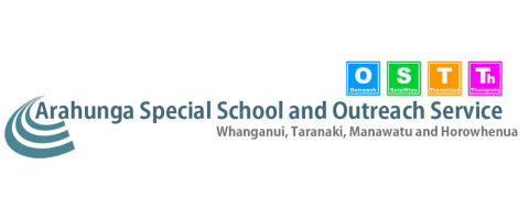 SENCO - based at Otaki College