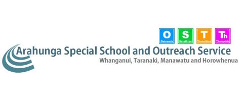 Curriculum Co-Ordinator