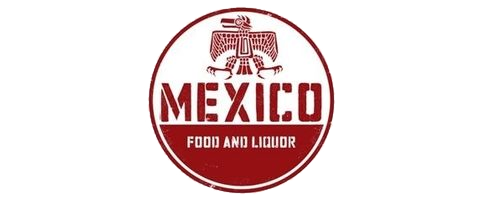 Bar Staff - MEXICO Silverdale