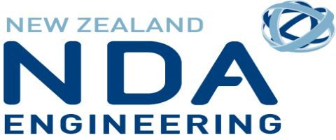 Project Manager - Engineering
