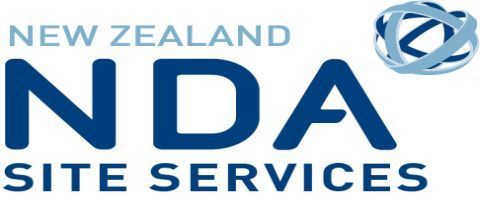 Equipment Sales & Service Manager
