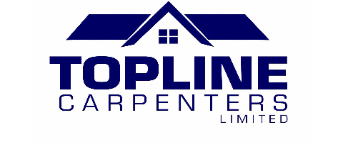 Qualified Builder to join our team.