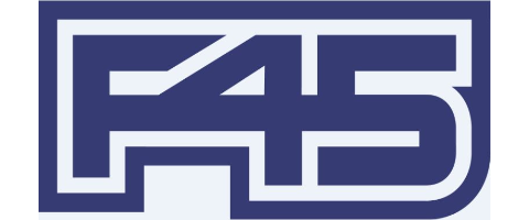 F45 Trainers Wanted! (Full-time& Part/Contract)