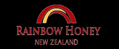 Rainbow Honey Ltd