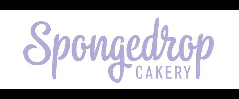 Baker & Cake Decorator