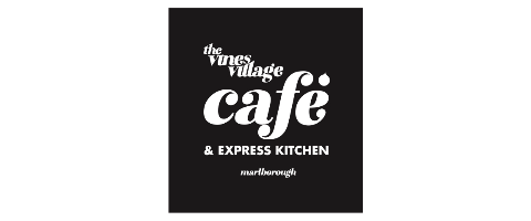 Talented Head Chef Wanted