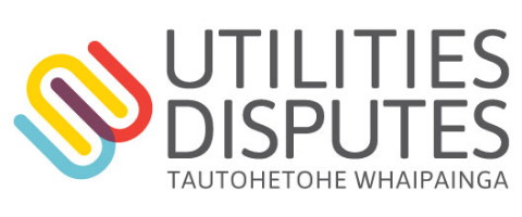 Business Development Manager - Utilities Disputes