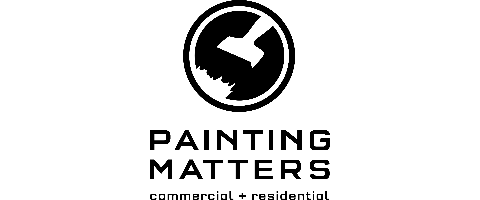 Experienced Painter Wanted