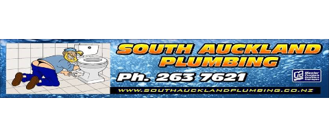 South Auckland Plumbing