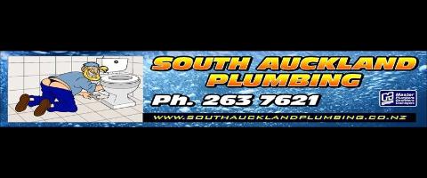 Qualified Plumbers