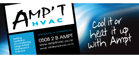 Air Conditioning Installer/Technician