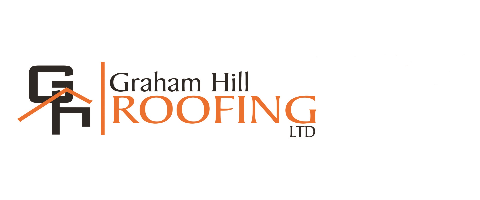 COMMERCIAL ROOFERS - GUARANTEED 40 HOURS PER WEEK!