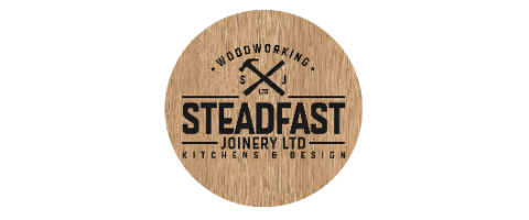 Steadfast Joinery Limited