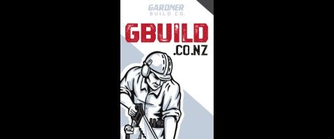 G Build