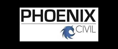 Phoenix Civil