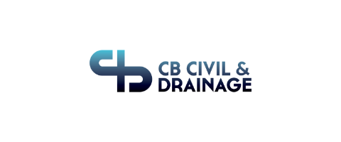 Drainage Foreman