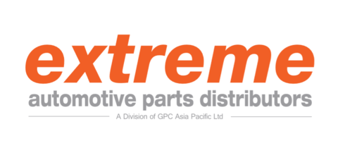 Account Manager/Sales Rep | Extreme Automotive