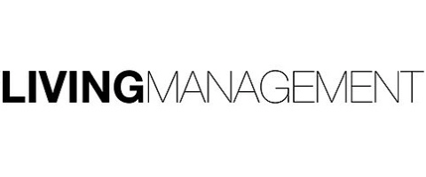 Professional Property Manager - Hours negotatiable