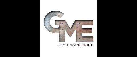 Fabricator Welder / General Engineer