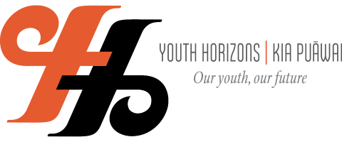 Systems Support Specialist - Youth Horizons