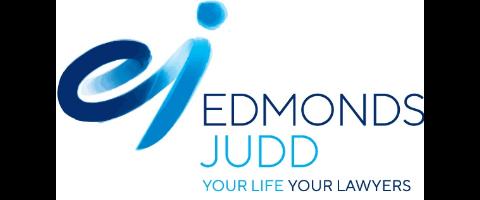 Edmonds Judd