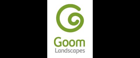 Labourer/Foreman - Landscape Construction
