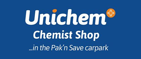Superb Pharmacy Technician Opportunity
