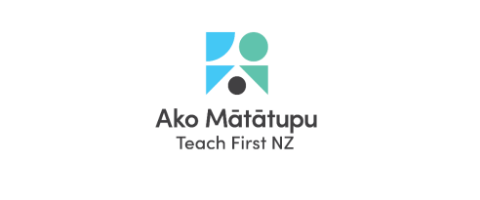 Science & technology jobs in New Zealand - Trade Me Jobs