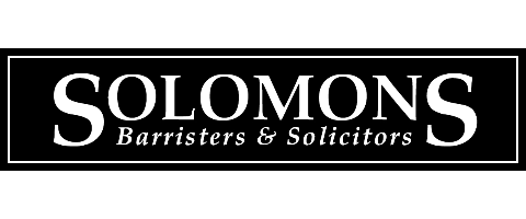 Lawyer 3years+ PQE and Legal Executives