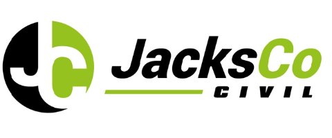 Foreman - Jacksco Civil Ltd