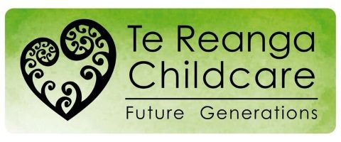 Trained and registered Early Childhood Teacher
