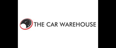 Car Valet & Groomer