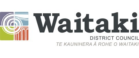 Project Manager - 3 Waters and Waste Team