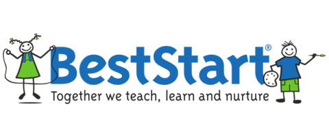 Qualified Teachers (BestStart Maunu Village)