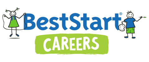 Qualified Teacher (BestStart Greenwood)