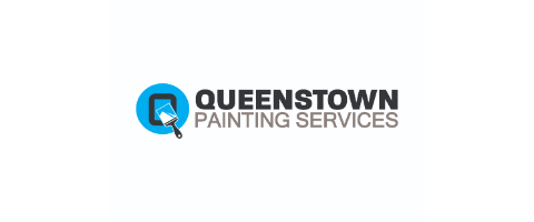 Experienced Painter- Girls/Guys Wanted-