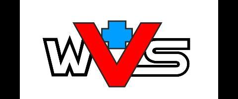 Experienced Veterinary Nurse